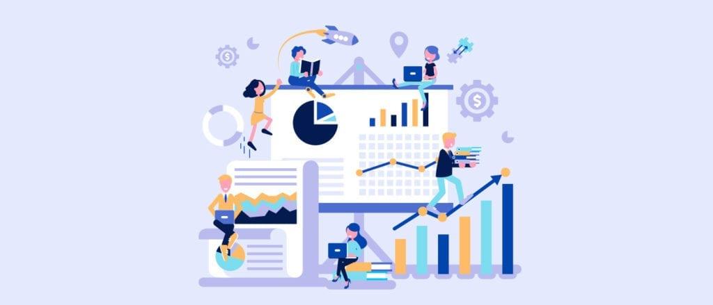 Cómo instalar Google Analytics en Wordpress, guía fácil, 2019