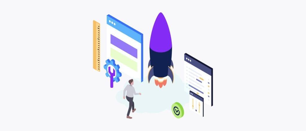 SEO para Wordpress, tutorial para optimizar tu sitio el 2019