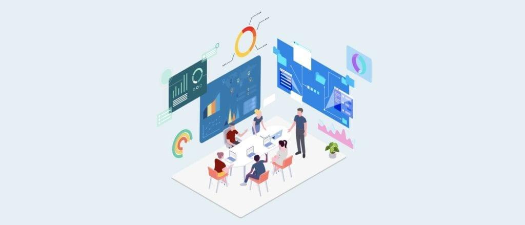 Qué es el Marketing Digital y cómo usarlo, curso práctico 2019